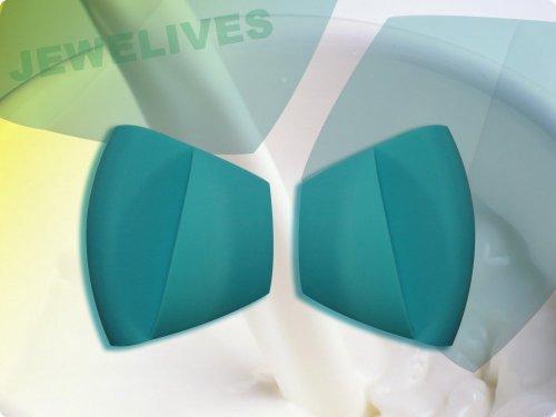 FDA & LFGB Silicone & Rubber Glove