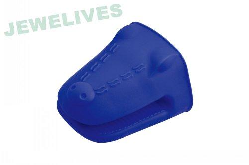 Kithcen Mesister Silicone Pot holders Rubber glove