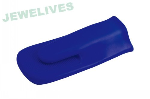2013 latest Silicone & Rubber Gloves in Heat-resistant