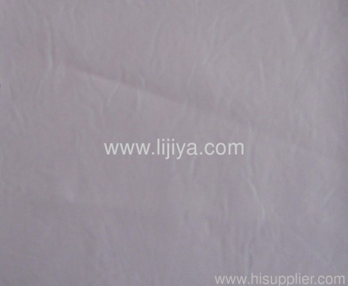pu synthetic shoe leather