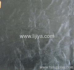 pu synthetic leather for bags and shoes