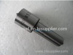 Common Rail Nozzle DLLA142P852