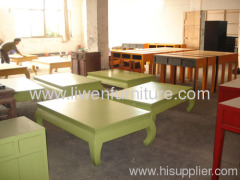 JIAXING BOTONG FURNITURE CO.,LTD.