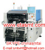 smt assembly machine/Smt Mounting Machine/Elctronic Equipment
