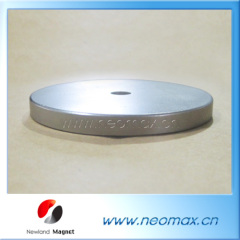 neodymium magnets with holes