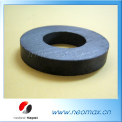 Y35 magnetic ring ferrite