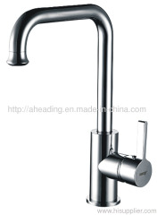 Kitchen Faucet Sink Faucet Sink Tap Faucct Tap