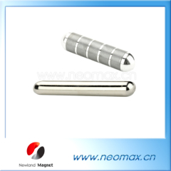 AlNiCo Cow magnets use