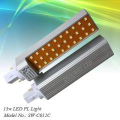 G23 smd led lights