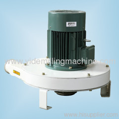 Impact Detacher/ Flour Mill Machine