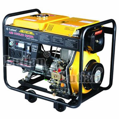 Diesel Generator Gasoline Generator oil Petrol Generator