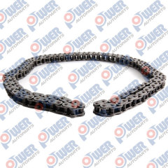 1S7G6268BC 1119172 Timing Chain for FORD