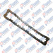1S7Z-6A859-AA,1S7Z6A859AA Timing Chain for FOCUS,MONDEO,ESCORT