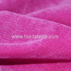 28Wales pinwale corduroy fabrics for corduroy pants