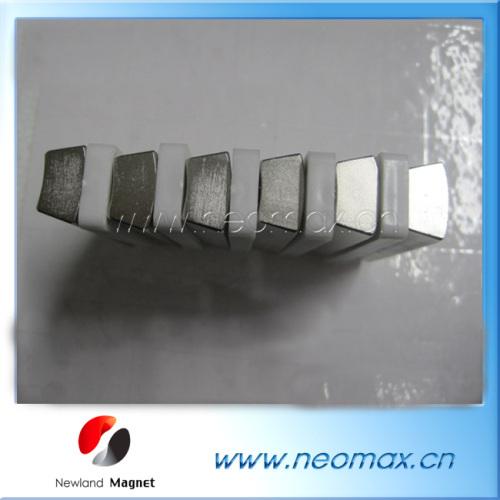 Neodymium Magnet for Wind Generator