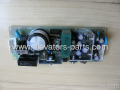 Mitsubshi elevator power supply ZWS30-12 J