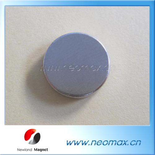 Cheap Neodymium Magnet Disc