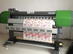 Textile For Digital Printing