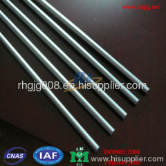 Chinese Suppliers of Polished Tube