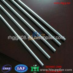 oil pull steel tube
