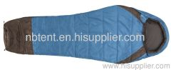 High quality sleeping bags