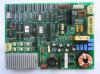 LG-Sigma elevator PCB DCD-221 lift pcb elevator display board LG elevator pcb LG elevator parts