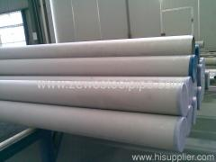 Seamless Line pipe API 5L GR.B and X42