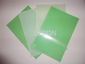 fr4 epoxy fiberglass sheet from China manufacturer
