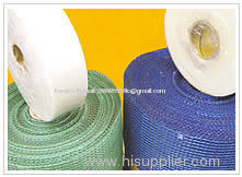 polyester -fiber/ window screen