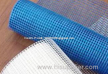 Polyester-fiber Screen window screen