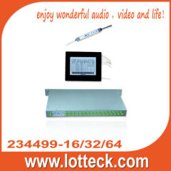 LOTTECK 234499-16/32/64 optical courple