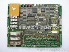 Thyssen elevator spare parts MC2 circuit Board MC2 TCM-MC2 GOOD QUALITY