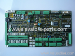 Thyssen LIFT spare parts MC3 pcb GOOD QUALITY