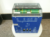 Thyssen Elevator CPI Inverter Module lift parts