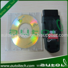 Bypass ECU Unlock Immobilize Tool for Audi Skoda Seat VW