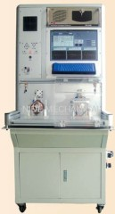 REFRIGERATOR,AIR CONDITIONER,HEATER,THREE PHASE MOTOR STATOR TESTING MACHINE