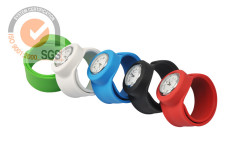 Direct factory offer digital silicone sport watches