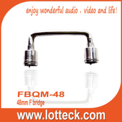 LOTTECK FBQM-48 sliver optical transmitter