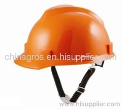 helmet Safety Helmet Pe ABS Helmet WORK HELMET industry cap