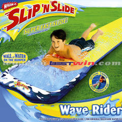 2013 NEW SLIP N SLIDE
