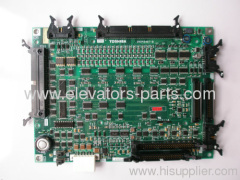 Toshiba IO-MLT2 lift parts PCB original new
