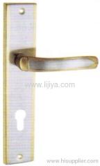 password door digital lock/password door locks/patio door lock/pictures of door locks