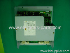 Toshiba Elevator Lift Spare Parts DCU-150 Door Control Board