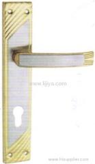 door handles and locks prices