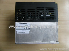 Panasonic Elevator Door Motor Inverter 110808Z290 Lift Parts Good Quality