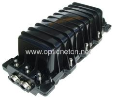 Inline Optical Joint Box