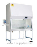 4ft Biological Safety Cabinet