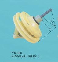 Washing machine speed reducer YX-090