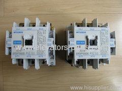 Mitsubshi مصعد قطع الغيار SD-N21 DC125V SD-N50 رفع أجزاء جديدة الأصلي