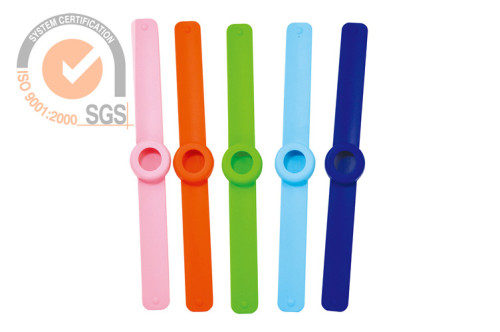 Sport Silicone Watch Jelly Led watch